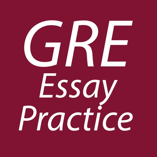 practice essays for gre 4testscom - your free, practice test site for a free, practice gre general exam.
