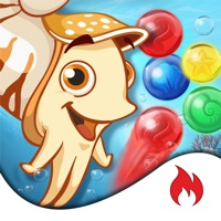 Codes for Bubble Speed – Addictive Puzzle Action Bubble Shooter Game Hack