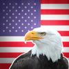Wiki Bird: Bird sounds, identification, calls USA of North America