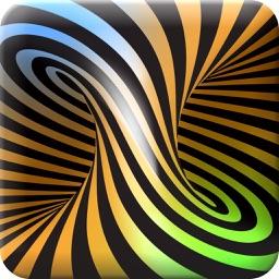 Visual Hypnosis