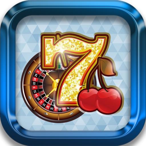 888 Titan Casino Online Slots - Play Real Las Vegas Casino Game