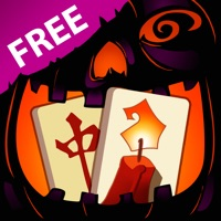 Codes for Halloween Night Mahjong Free Hack