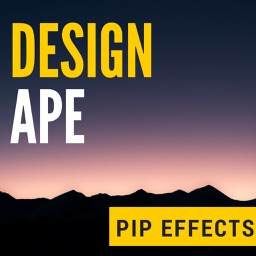 Design Ape
