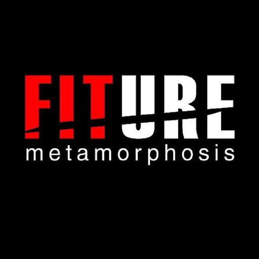 Fiture Metamorphosis