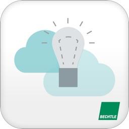 Bechtle Secure Cloudshare - BSC