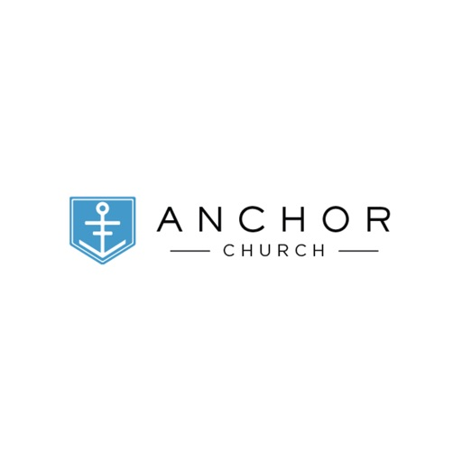 Anchor Church of Hampton Roads