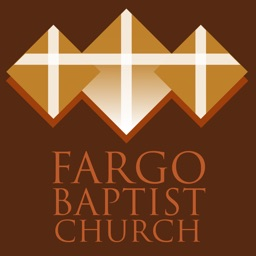 Fargo Baptist Church