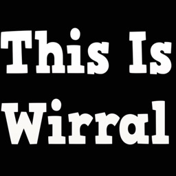 This Is Wirral