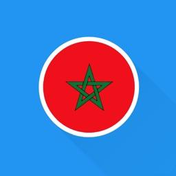 Radios Maroc: Top Radios