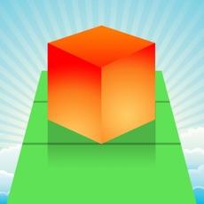 Activities of Block Hexa Puzzle: Cell Connect - Classic brick twisty arrow wheel