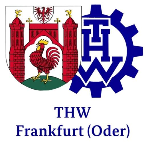 THW OV Frankfurt/Oder