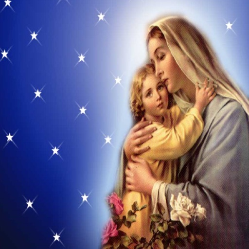 Christian Malayalam Mother Mary Songs
