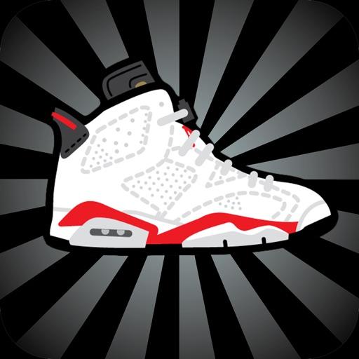 Sneakermoji - All The Latest Sneaker Emojis