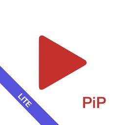 PiP for Youtube free - Music Player for listening music or video when off screen