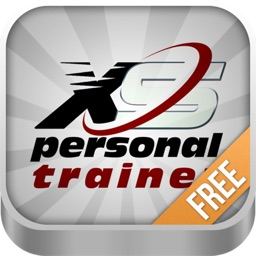 XS Personal Trainer FREE