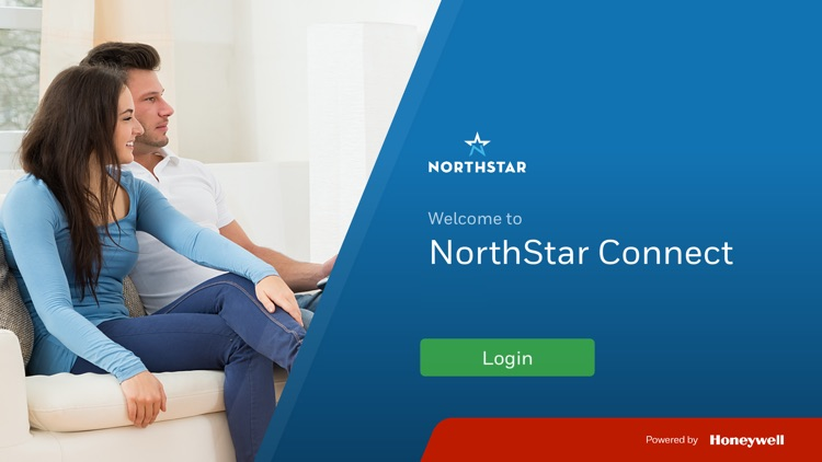 NorthStar Connect