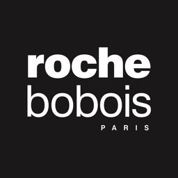 ROCHE BOBOIS CATALOGUES