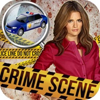 Codes for Free Hidden Objects:Real Crime Scene Investigation Hidden Object Games Hack
