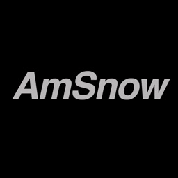 American Snowmobiler - Get in-depth, honest, exciting snowmobile info from the industry leader.