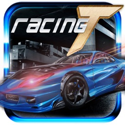 Fast Racing : Car Simulator