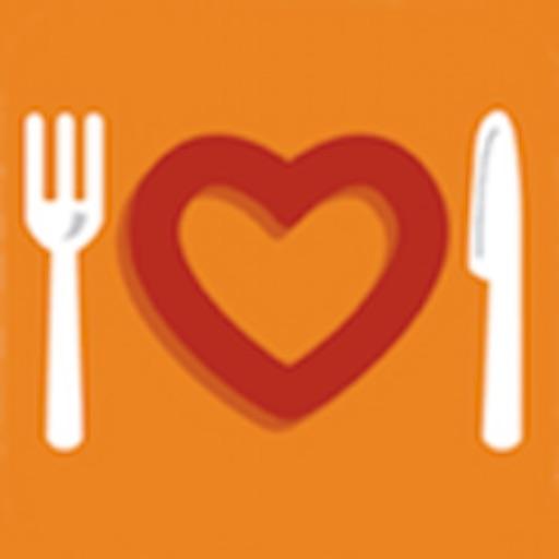 家常菜谱大全 -美食杰出大师倾心打造的营养保健健康食谱