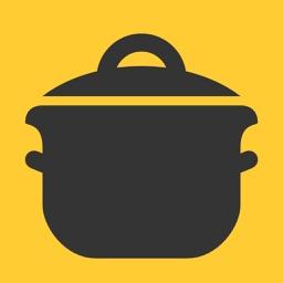Slow Cooker Crock Pot Recipes