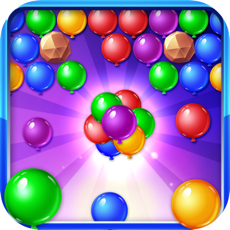 Activities of Bubble Candy Pop Mania