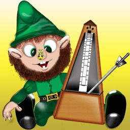 MetraGnome - Metronome for Children