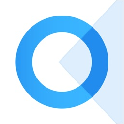 CloseNet - Secure Messenger & Proximity Sharing