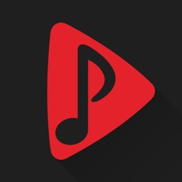InstaVideo Pro - Add background music to videos