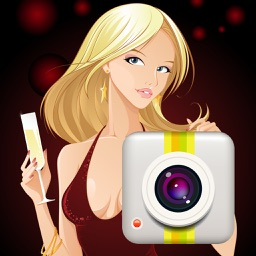 Dating Camera - beauties next to you!