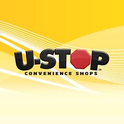 U-Stop Shops