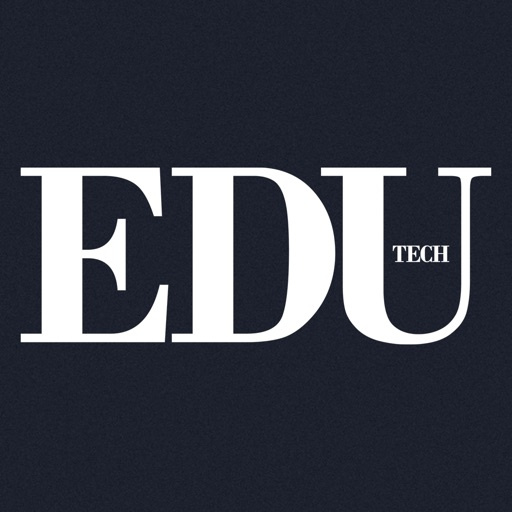 EDU Magazine