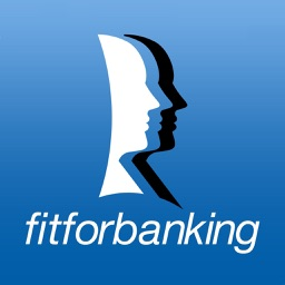 fitforbanking – Powerful Finance Training