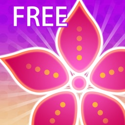 花儿朵朵开 免费