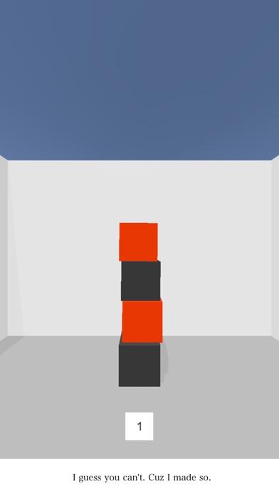 脱出ゲーム - シンプルエスケープ紹介画像2
