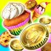 コイン落とし スイーツパラダイス - 無料 の カジノ ゲーム -