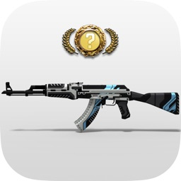 CSGO Case Simulator - Mobile Guide for Counter Strike