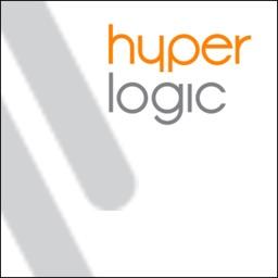 HyperLogic