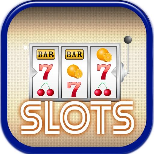 GET Rich Slots Machine - FREE Slot Game