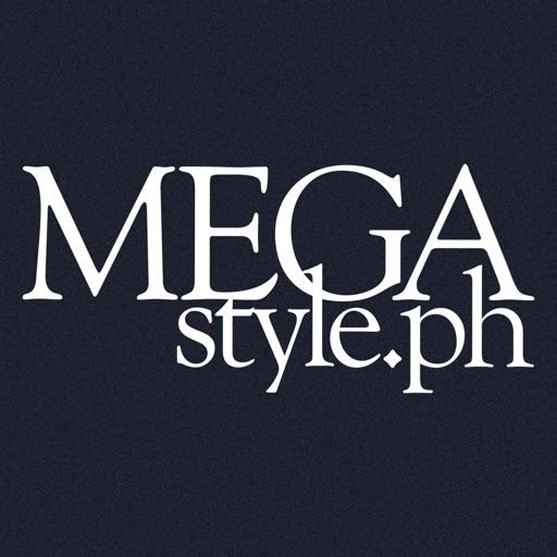 MEGAstyle.ph