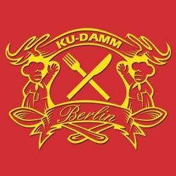 KUDAMM