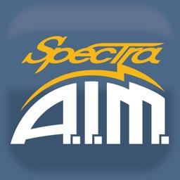 Spectra A.I.M.