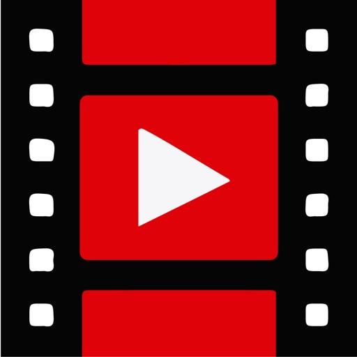 Full Tube Movies