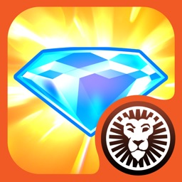 Dazzle Me at Leo Vegas - King of Mobile Casino