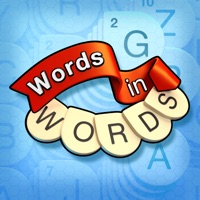 Codes for Words In Words - fast multiplayer word game Hack