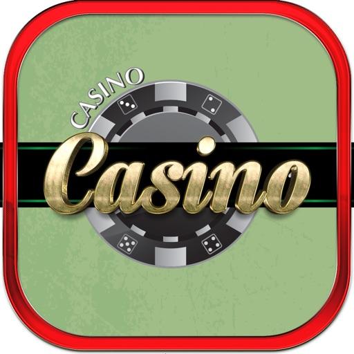 Casino de Luxo Slots:  Machines! - Las Vegas Free Slots Machines