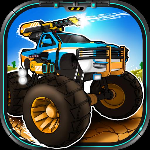 Trucksform3d