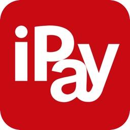 iPay мобильные платежи