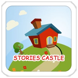 Interactive Story Book -Words